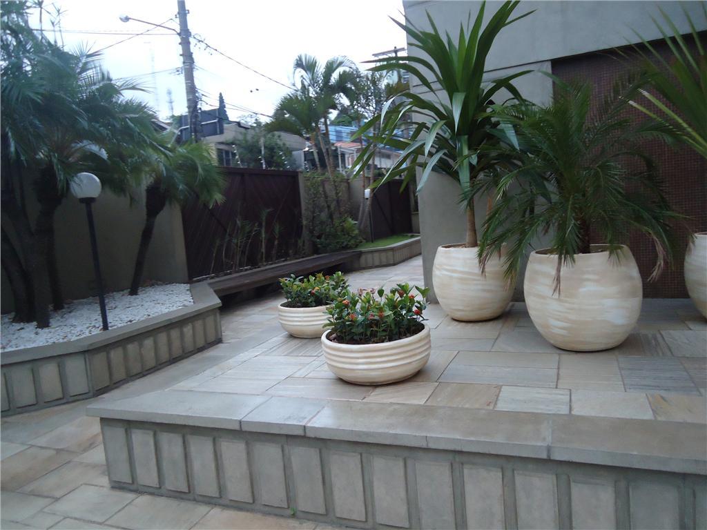 Edifício Portobello - Foto 3