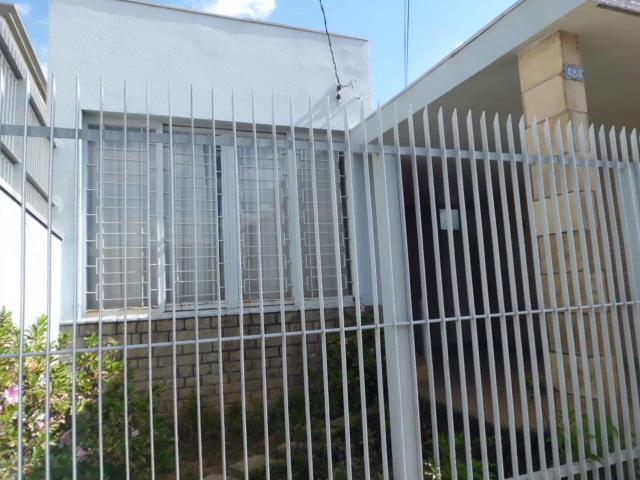 Total Imóveis - Casa, Vila Arens, Jundiaí