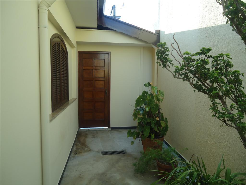 Casa 2 Dorm, Vila Rami, Jundiaí (CA0492) - Foto 14