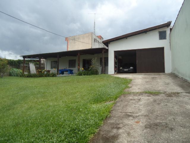 Total Imóveis - Casa 3 Dorm, Vila Jundiainopolis - Foto 5