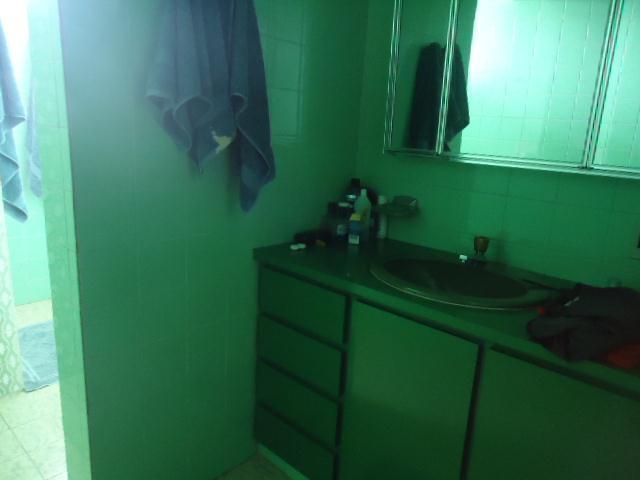Casa 3 Dorm, Vila Jundiainópolis, Jundiaí (CA0222) - Foto 14