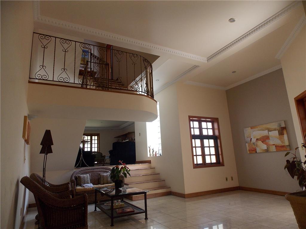 Casa 3 Dorm, Portal do Paraíso I, Jundiaí (CA0516) - Foto 8