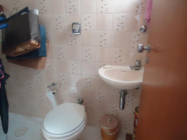 Apto 3 Dorm, Centro, Jundiaí (AP0235) - Foto 13