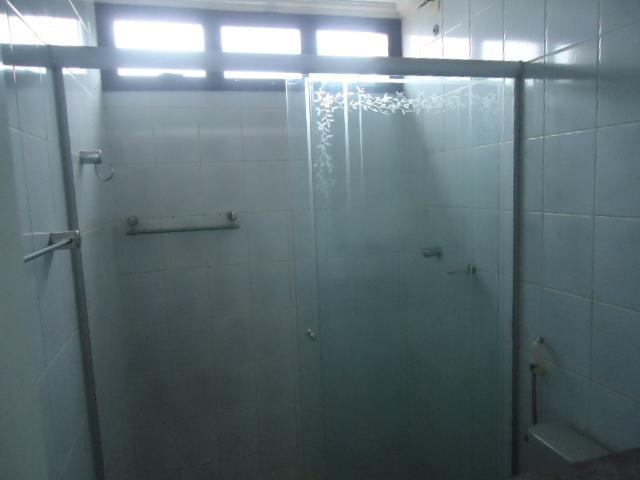 Yarid Consultoria Imobiliaria - Apto 3 Dorm - Foto 13