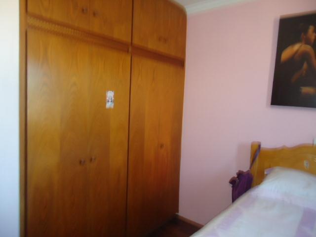 Apto 3 Dorm, Centro, Jundiaí (AP0235) - Foto 9