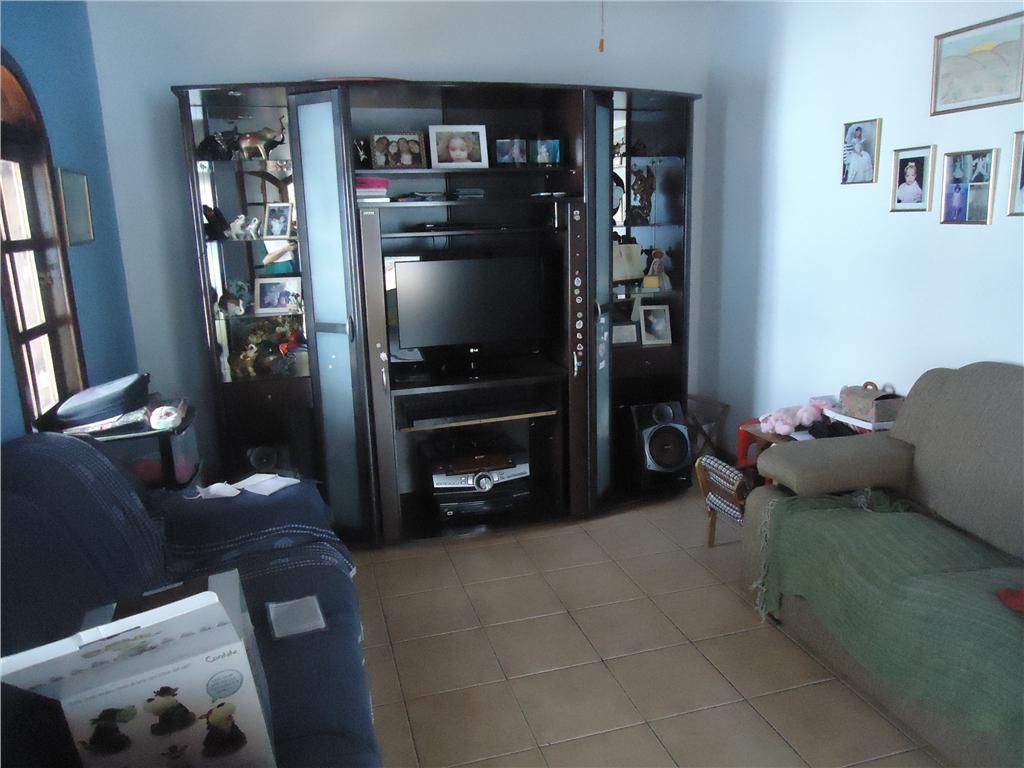 Total Imóveis - Casa 3 Dorm, Parque da Represa - Foto 4