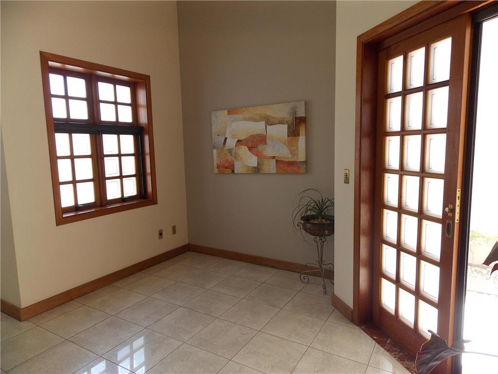 Casa 3 Dorm, Portal do Paraíso I, Jundiaí (CA0516) - Foto 7