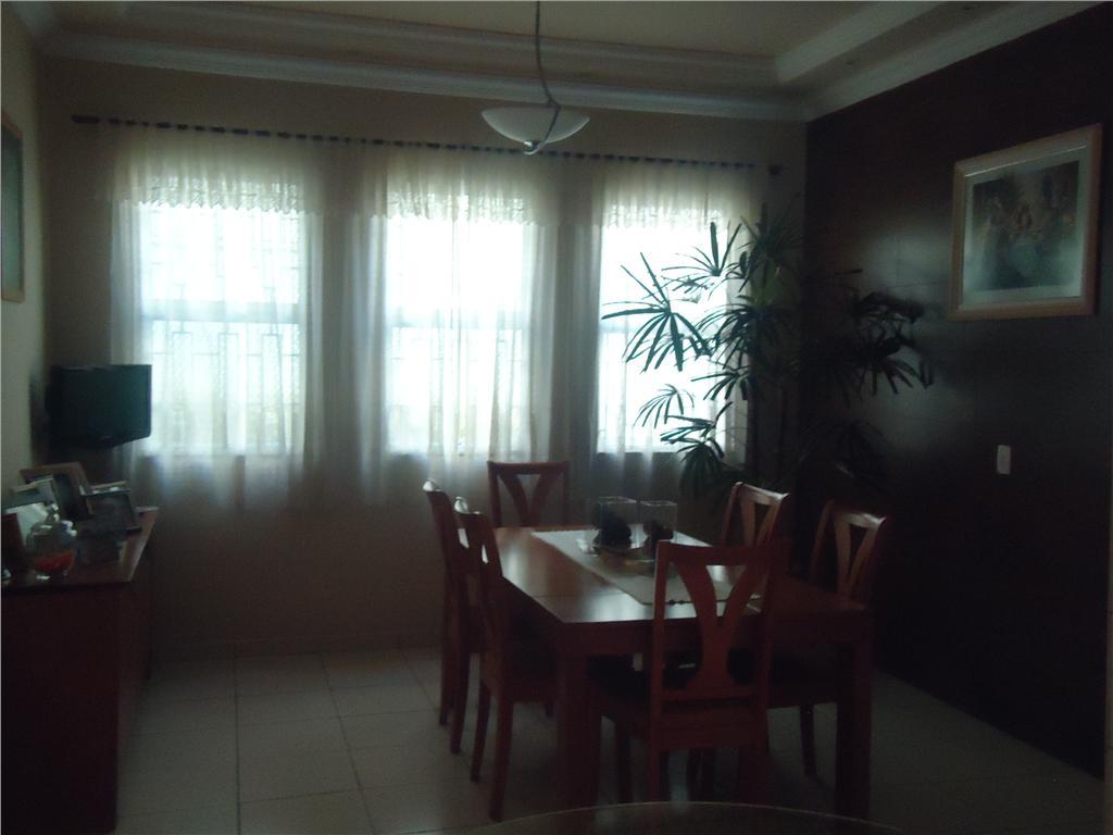 Casa 3 Dorm, Parque Cidade Jardim, Jundiaí (CA0625) - Foto 13