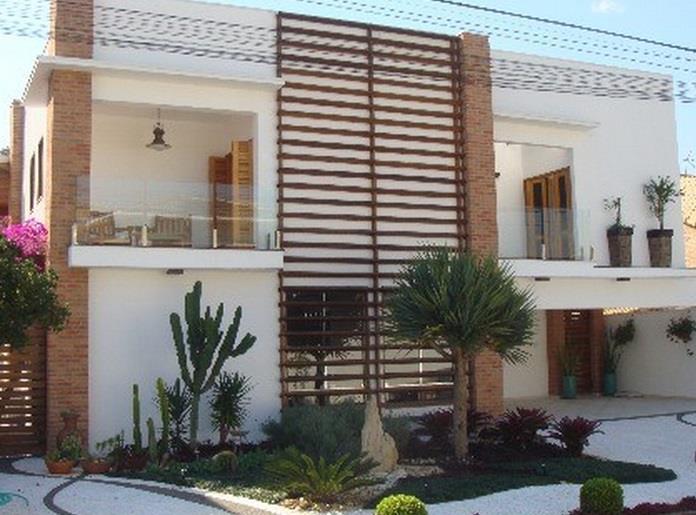 [Casa  residencial à venda, Portal do Paraíso II, Jundiaí.]