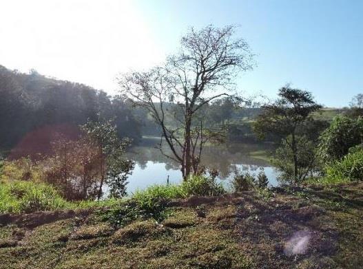 Terreno, Jardim Caxambu, Jundiaí (TE0209) - Foto 5