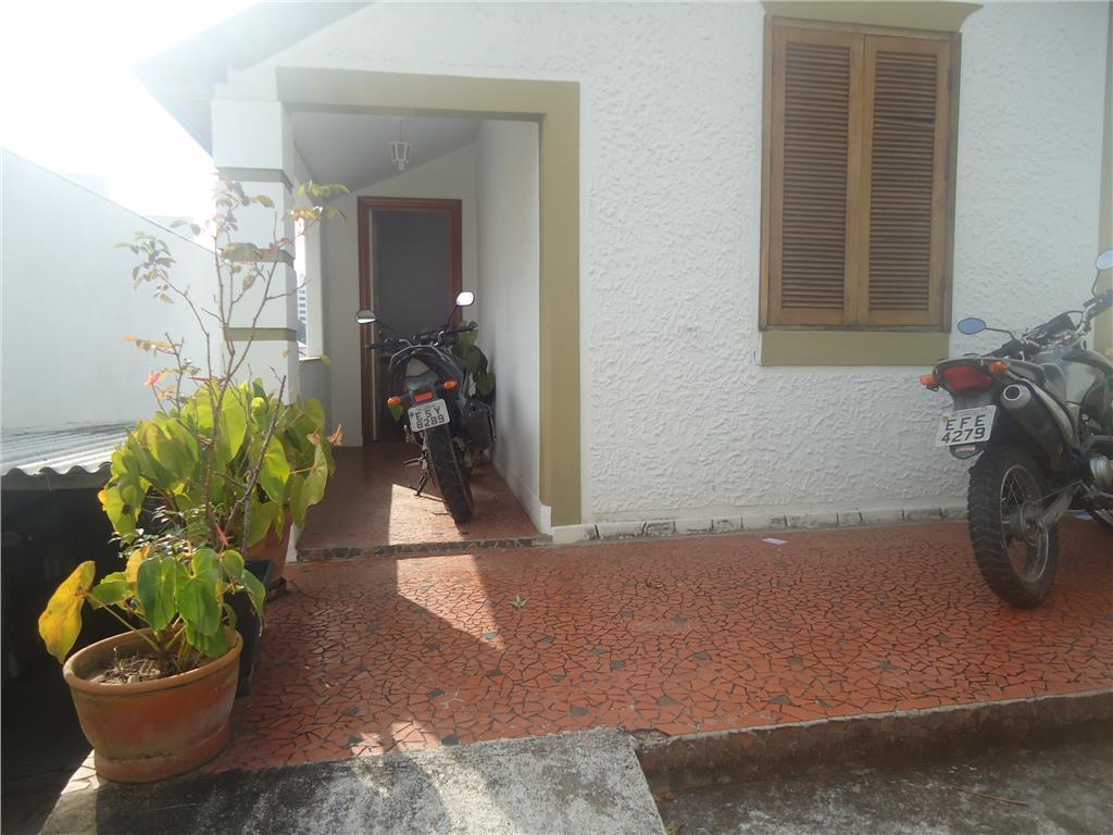 Casa, Anhangabaú, Jundiaí (CA0776) - Foto 2