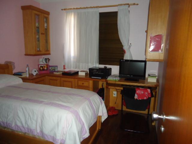 Apto 3 Dorm, Centro, Jundiaí (AP0235) - Foto 11