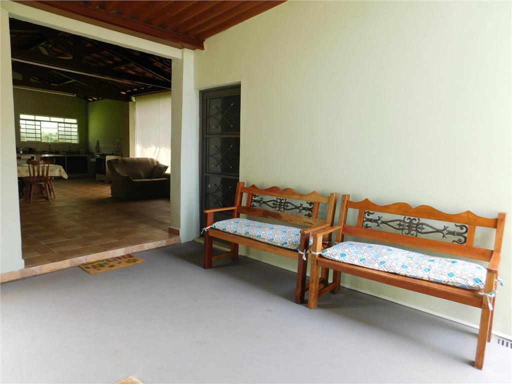 Chácara 2 Dorm, Mato Dentro, Jundiaí (CH0039) - Foto 14
