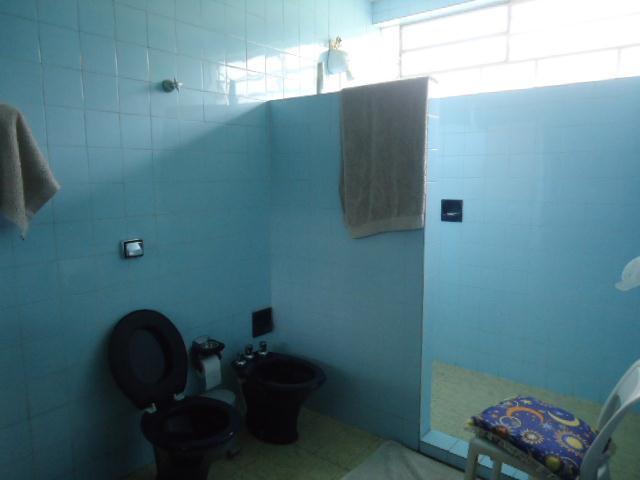 Casa 3 Dorm, Vila Jundiainópolis, Jundiaí (CA0222) - Foto 16