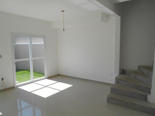 Casa 3 Dorm, Parque da Represa, Jundiaí (CA0538) - Foto 16