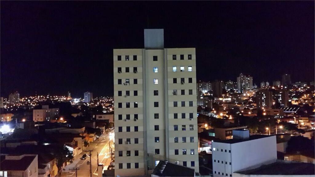 Apto 2 Dorm, Premiatto Residence Club, Jundiaí (AP0704) - Foto 12