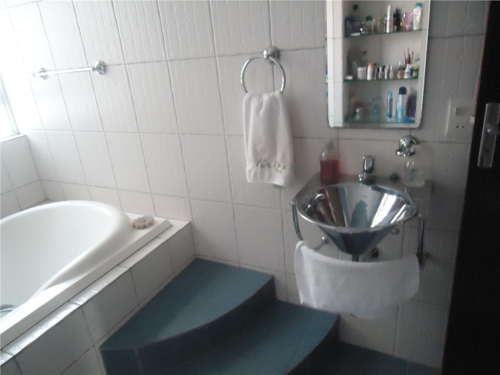 Casa 2 Dorm, Vila Rami, Jundiaí (CA0492) - Foto 13