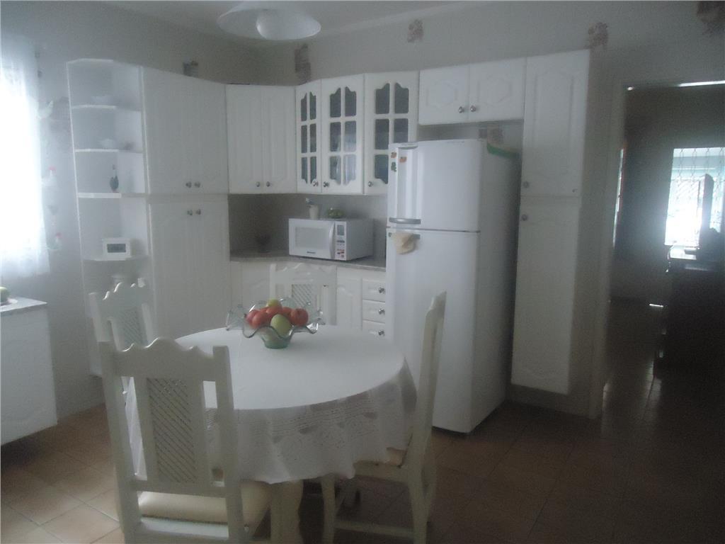 Casa 2 Dorm, Vila Guilherme, Jundiaí (CA0729) - Foto 10