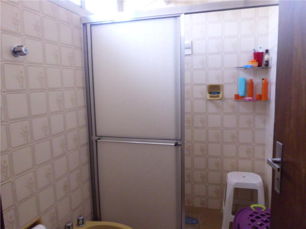 Apto 3 Dorm, Vila Vianelo, Jundiaí (AP0227) - Foto 10