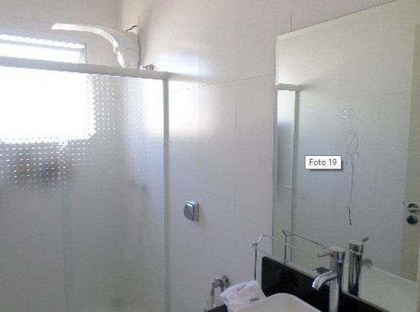 Casa 3 Dorm, Jardim Bonfiglioli, Jundiaí (CA0900) - Foto 18
