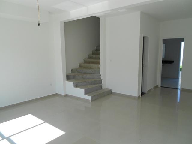 Casa 3 Dorm, Parque da Represa, Jundiaí (CA0538) - Foto 14