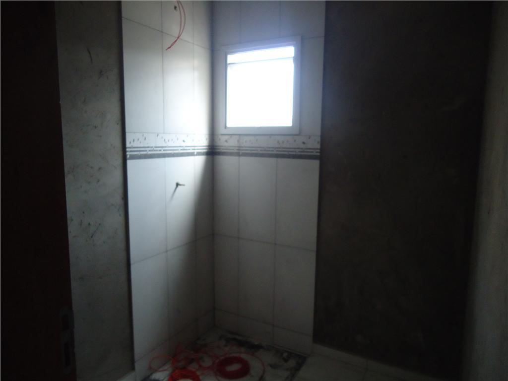 Casa 1 Dorm, Parque Residencial Jundiaí, Jundiaí (CA0570) - Foto 7