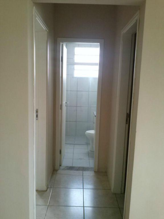 [Apartamento à venda, Jardim Messina, Jundiaí - AP0176.]