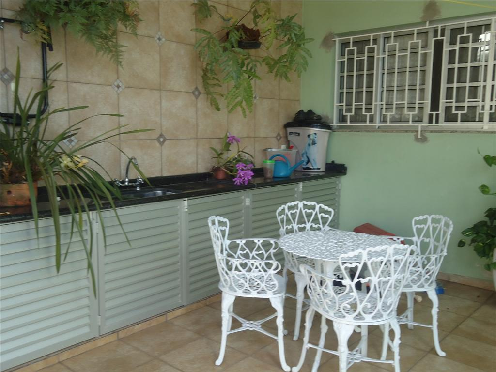 Casa 3 Dorm, Parque Cidade Jardim, Jundiaí (CA0625) - Foto 18