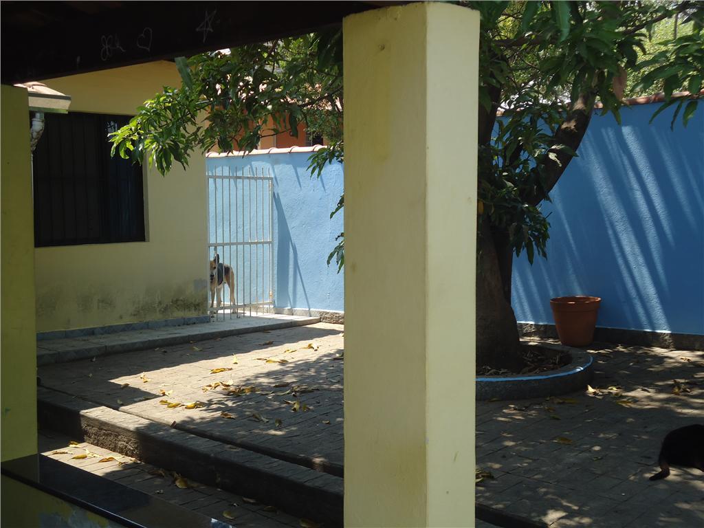 Total Imóveis - Casa 3 Dorm, Parque da Represa - Foto 2