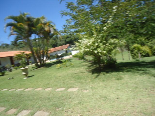 Total Imóveis - Chácara 6 Dorm, Itatiba (1333380) - Foto 2