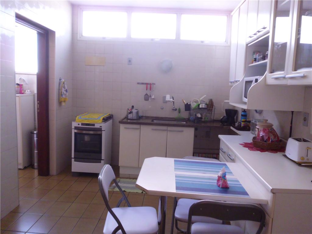 Apto 3 Dorm, Vila Vianelo, Jundiaí (AP0227) - Foto 11