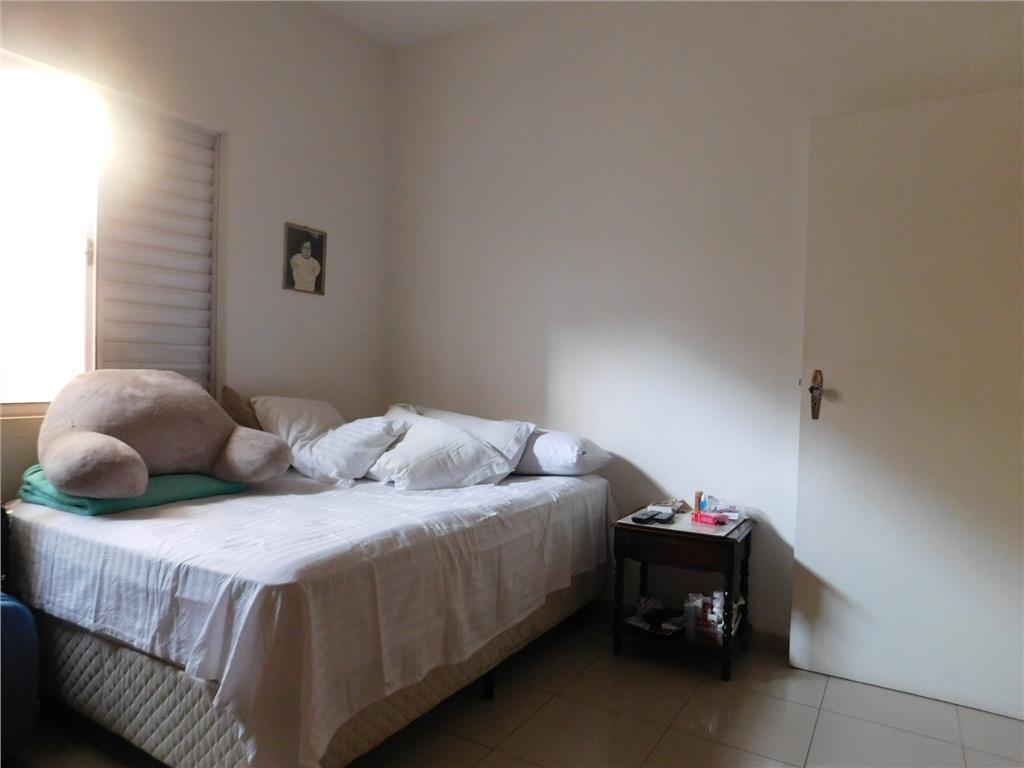 Casa 4 Dorm, Jardim Morumbi, Jundiaí (CA0886) - Foto 14