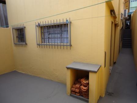 [Casa  residencial à venda, Vila Arens II, Jundiaí.]