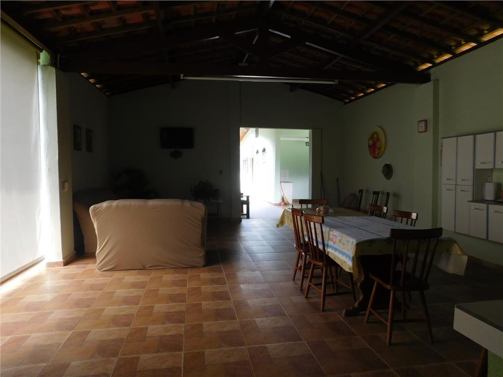 Chácara 2 Dorm, Mato Dentro, Jundiaí (CH0039) - Foto 18