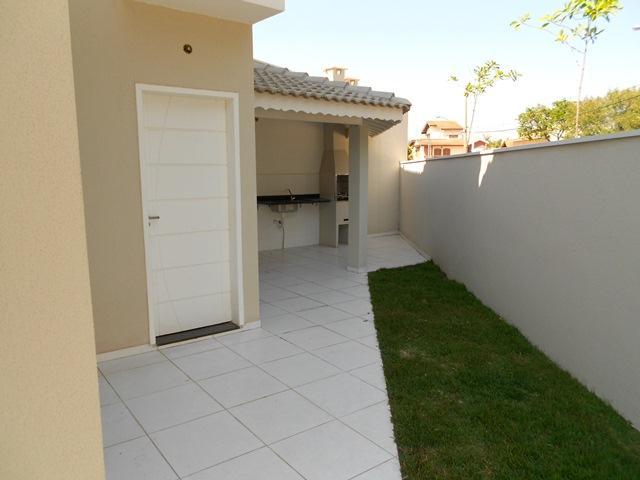Casa 3 Dorm, Parque da Represa, Jundiaí (CA0537) - Foto 9