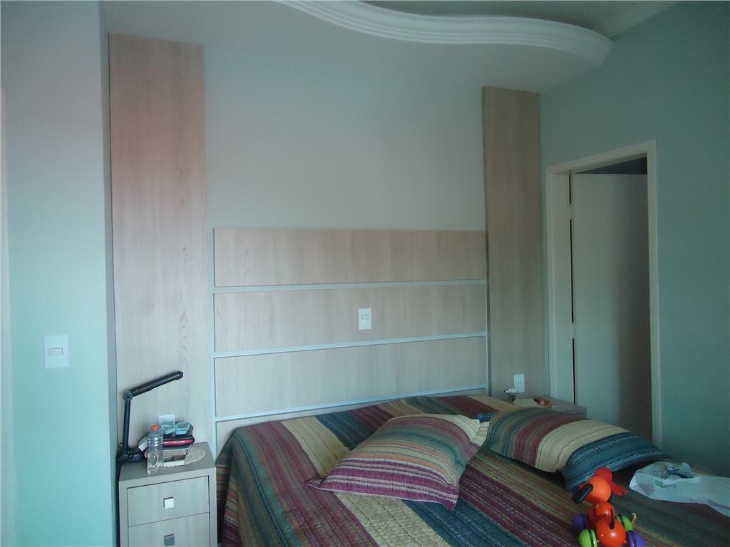 Yarid Consultoria Imobiliaria - Casa 3 Dorm - Foto 14