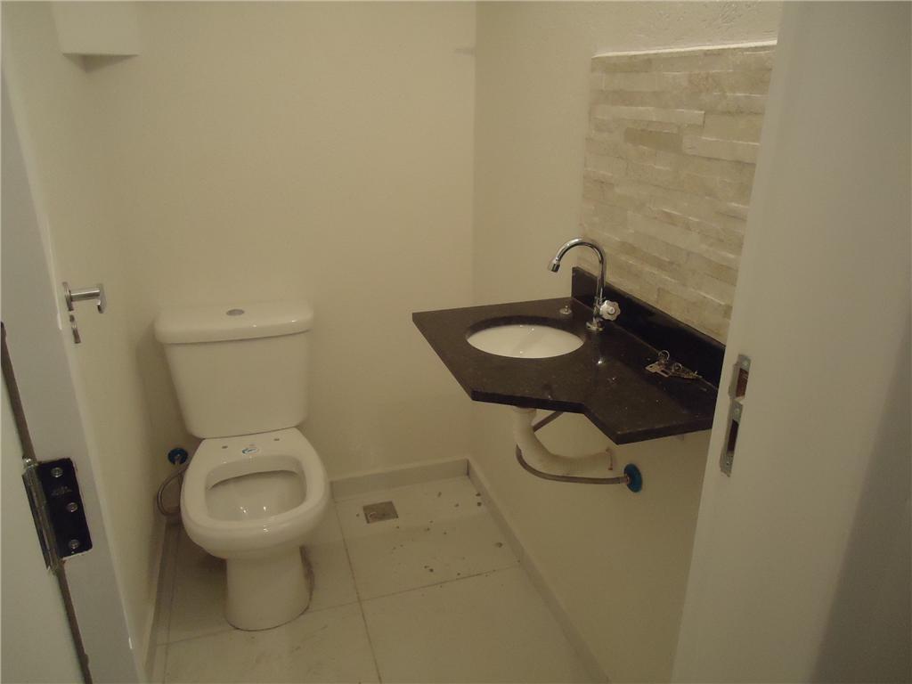 Casa 3 Dorm, Parque da Represa, Jundiaí (CA0538) - Foto 9