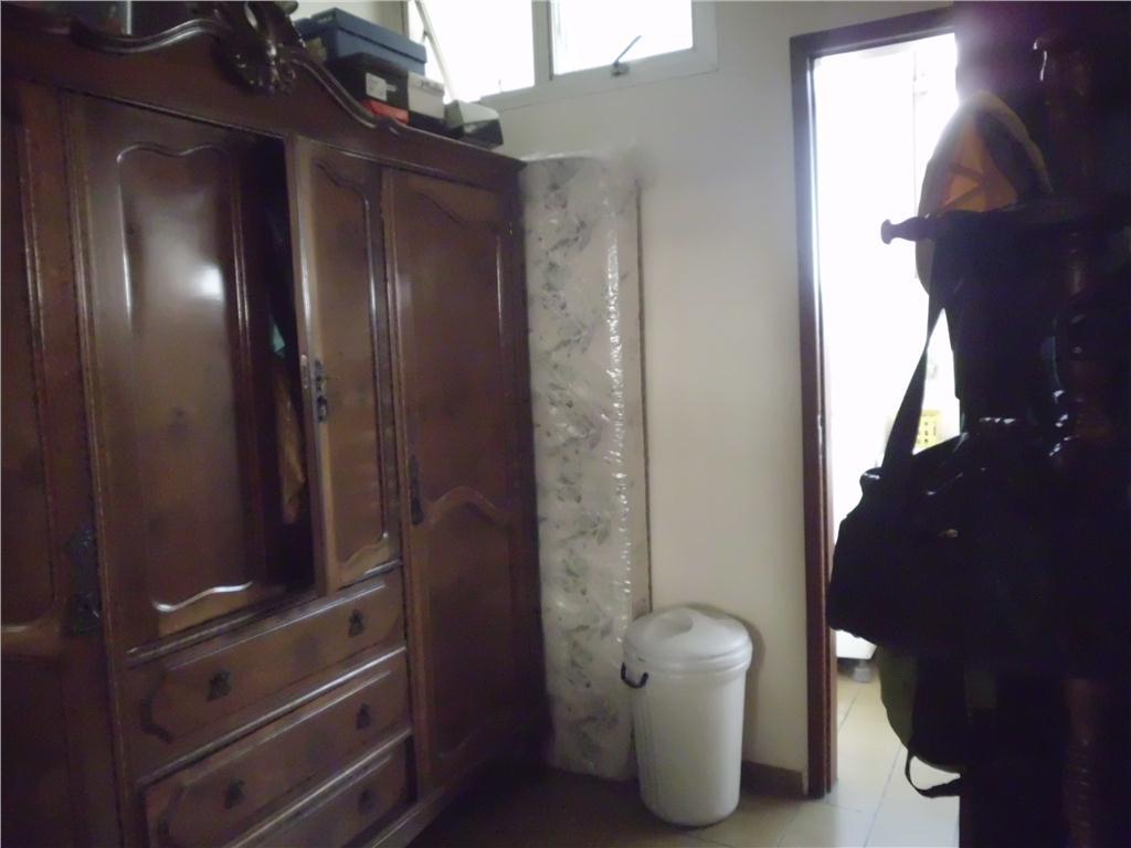 Apto 3 Dorm, Vila Vianelo, Jundiaí (AP0227) - Foto 17