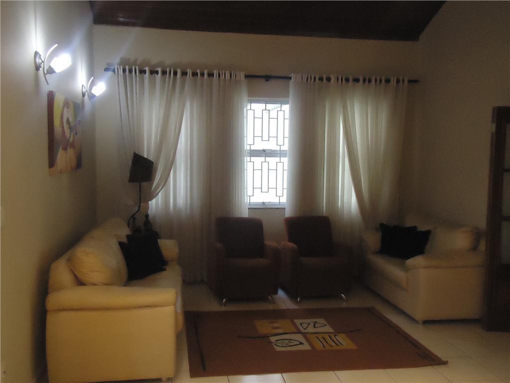 Casa 3 Dorm, Parque Cidade Jardim, Jundiaí (CA0625) - Foto 6