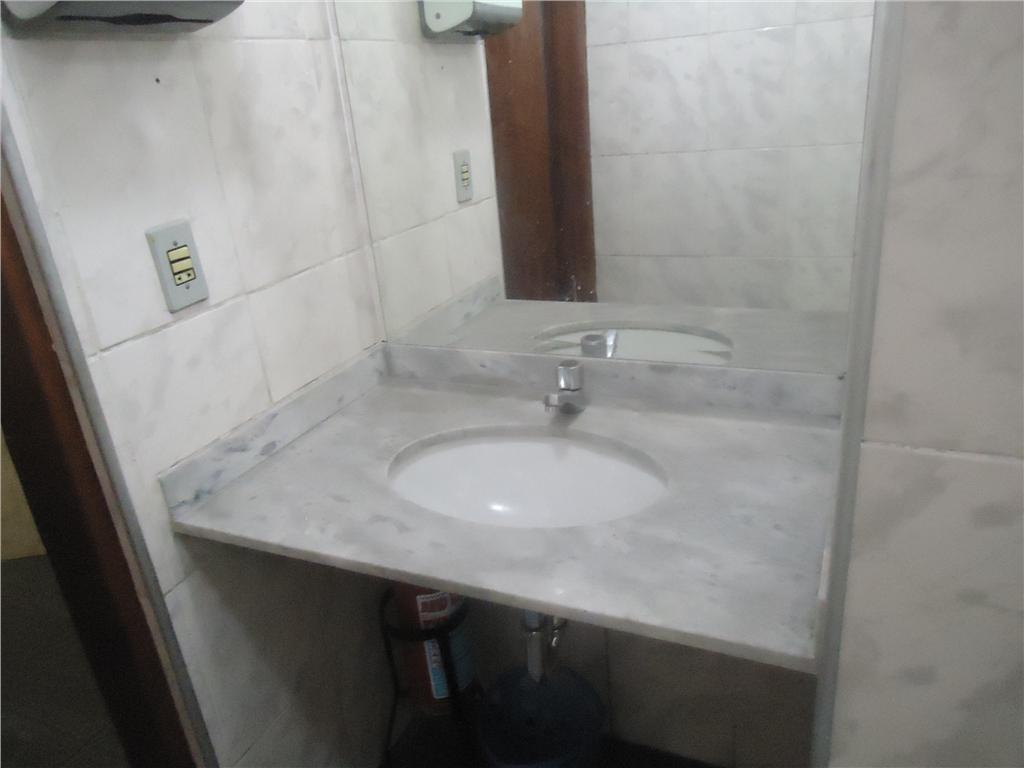 Sala, Chácara Urbana, Jundiaí (SA0026) - Foto 17