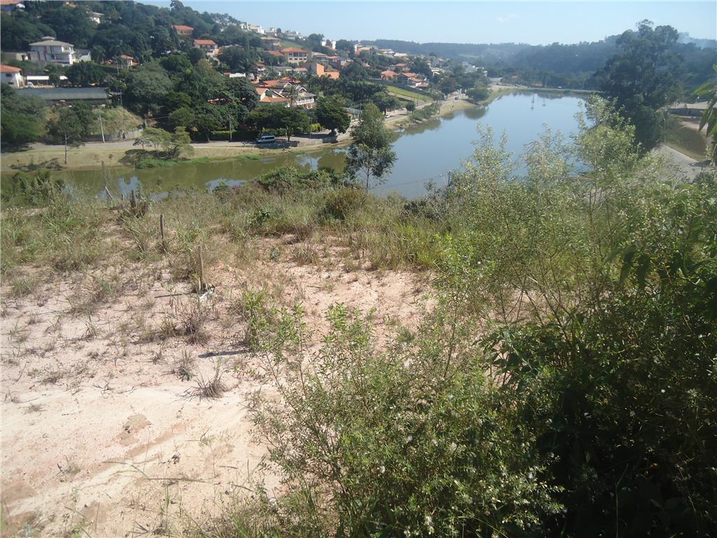 Terreno, Vale Azul, Jundiaí (TE0170) - Foto 6