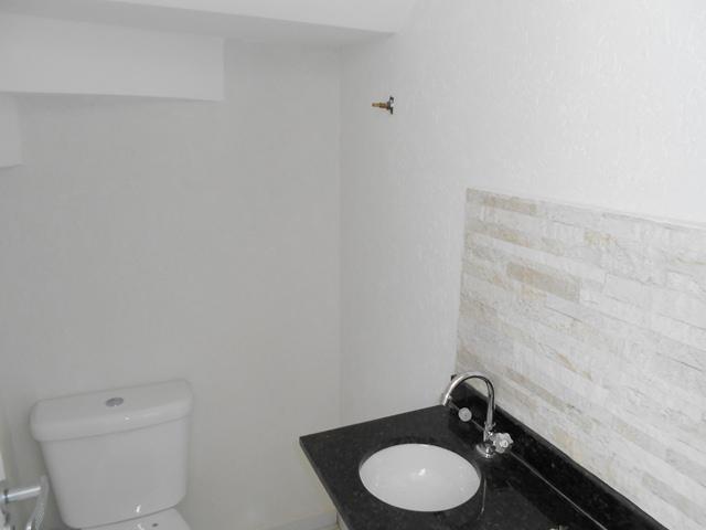 Casa 3 Dorm, Parque da Represa, Jundiaí (CA0537) - Foto 7