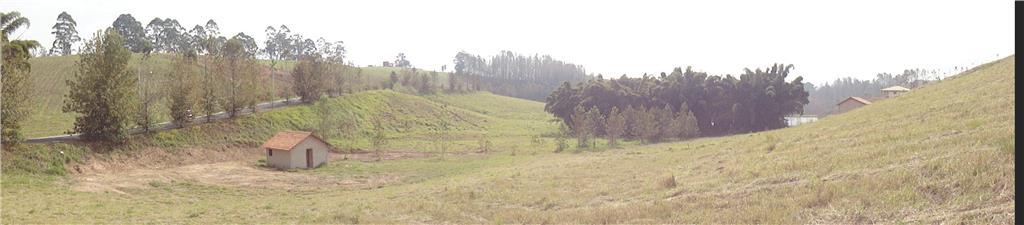 Terreno, Ivoturucaia, Jundiaí (TE0007) - Foto 10
