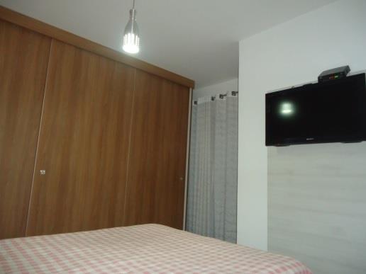 Apto 2 Dorm, Vila das Hortências, Jundiaí (AP0680) - Foto 12
