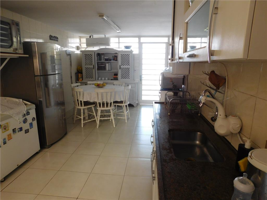 Casa 4 Dorm, Jardim Morumbi, Jundiaí (CA0886) - Foto 6