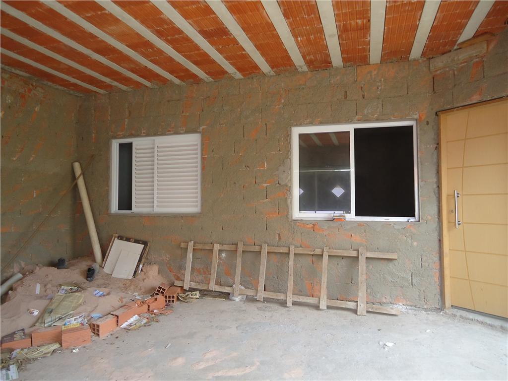 Total Imóveis - Casa 1 Dorm, Jundiaí (1334022) - Foto 2