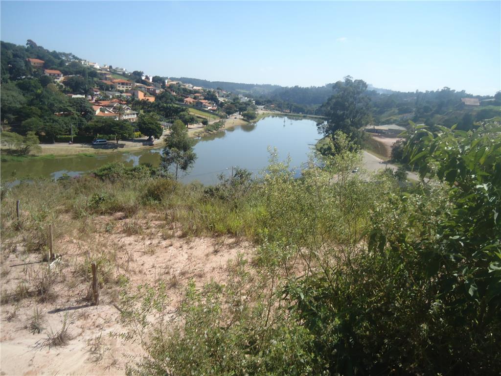 Terreno, Vale Azul, Jundiaí (TE0170) - Foto 5
