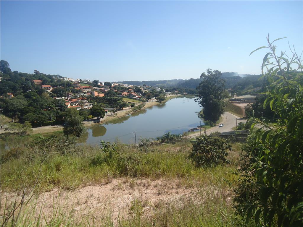 Terreno, Vale Azul, Jundiaí (TE0170) - Foto 4