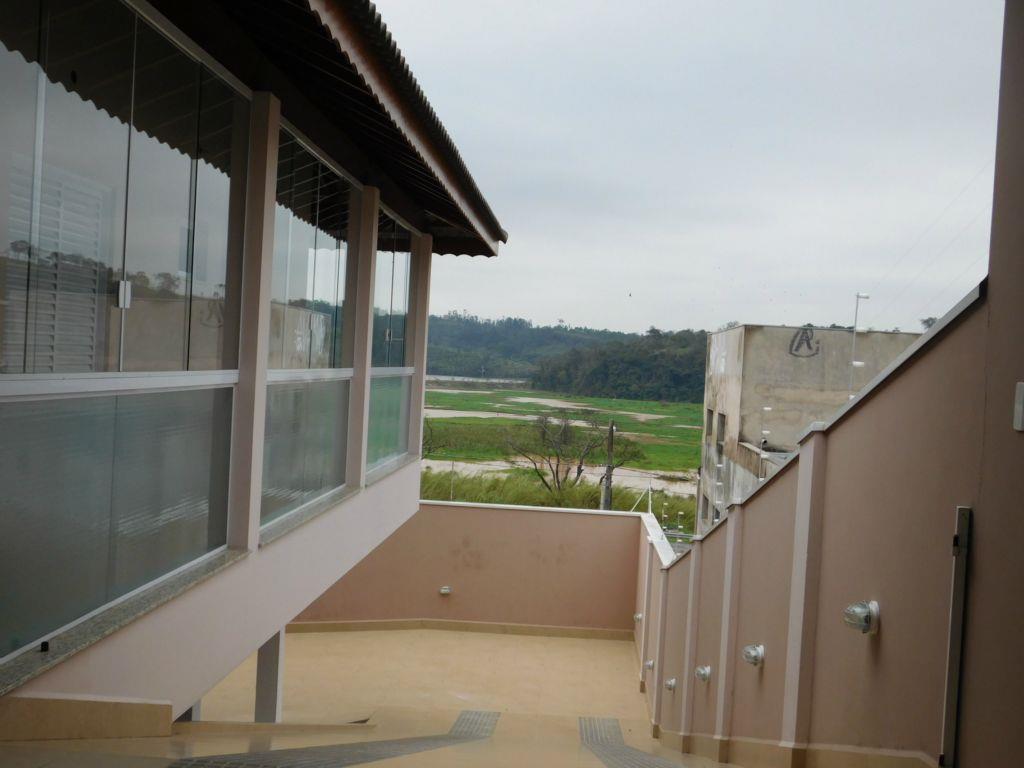 Casa 3 Dorm, Parque São Luiz, Jundiaí (CA0891)
