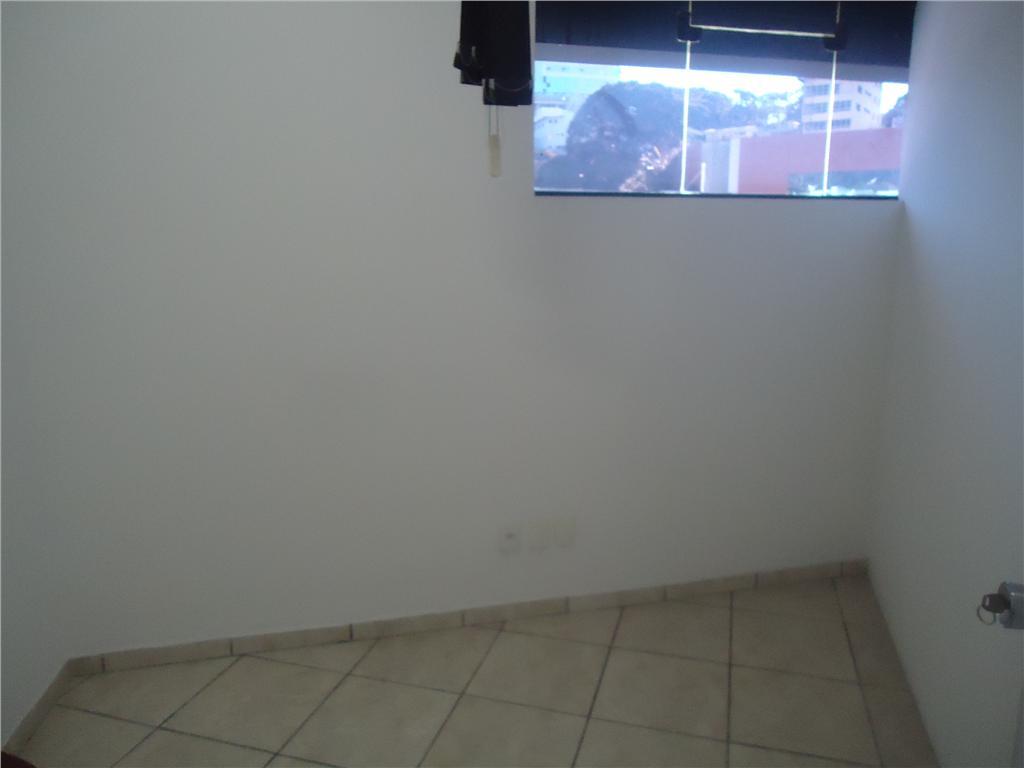 Sala, Chácara Urbana, Jundiaí (SA0026) - Foto 14